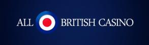 all-british-casino-casino-logo