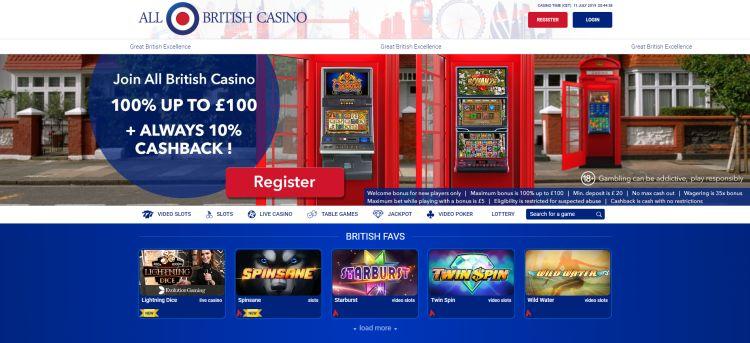 all-british-casino-review-bonus