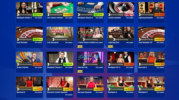 all-british-casino-review-live-casino