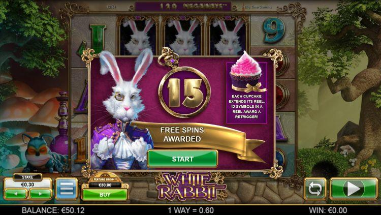 aria las vegas casino Slot