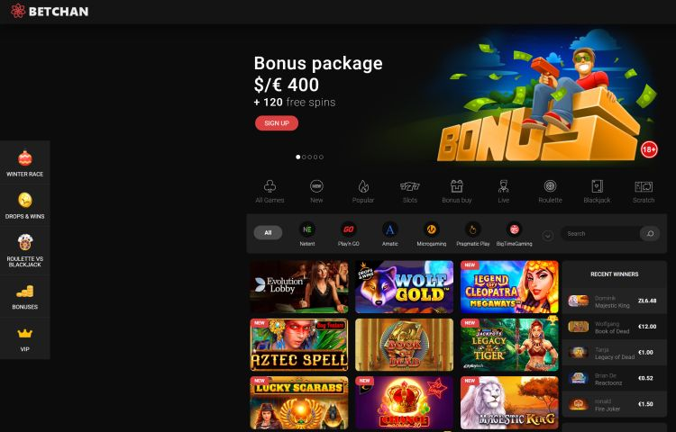betchan-casino-review