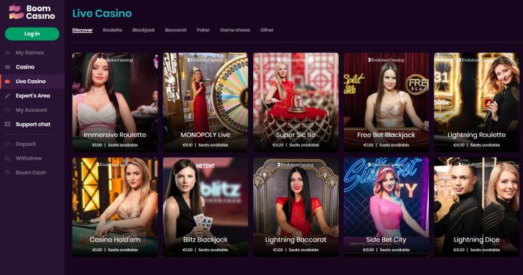 boom-casino-review-live-casino