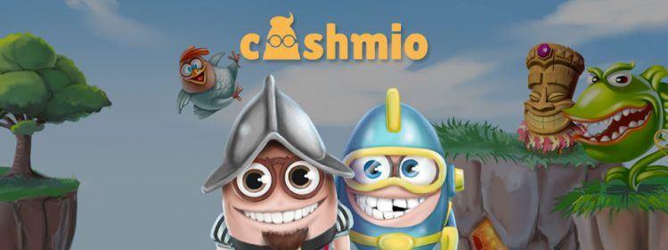 cashmio-welkomstbonus-e1485183112197