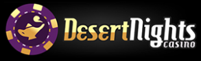 desert-nights-casino-logo