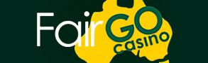 fair-go-casino-casino-logo