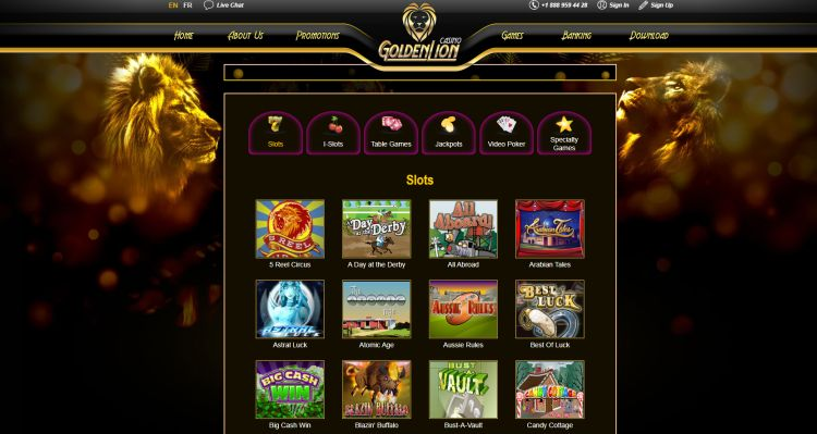 golden-lion-casino-review