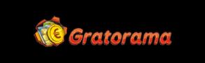 gratorama-casino-logo