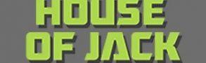 house of jack logo