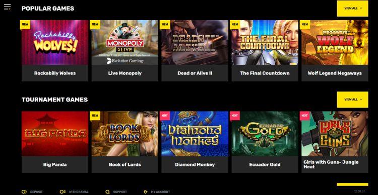 hyper-casino-review