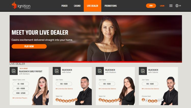 iginition-casino-review-live-casino