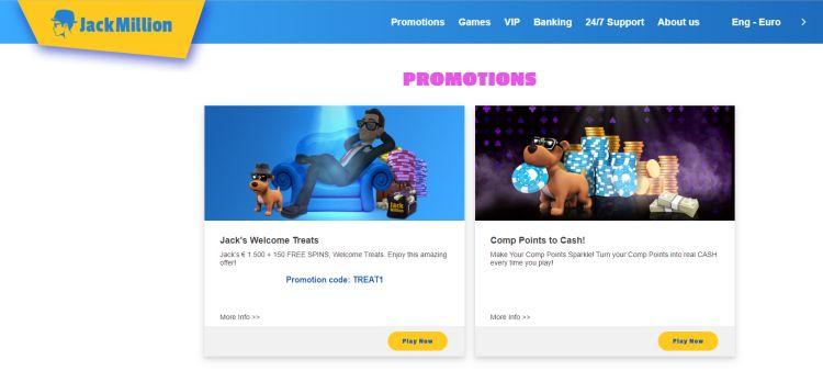 jack-million-casino-review-promotions
