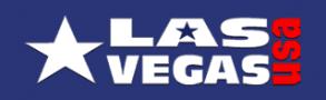 las-vegas-usa-casino-logo