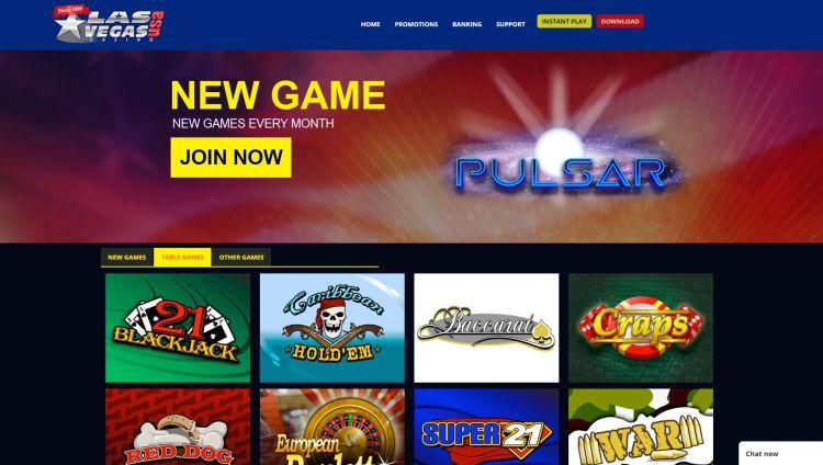 las-vegas-usa-casino-review-table-games