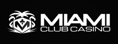 logo miami club