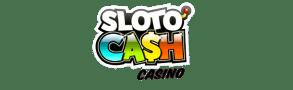 sloto-cash-casino-logo review