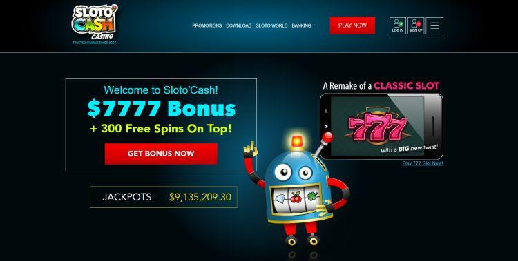 slotocash-casino-review-bonus