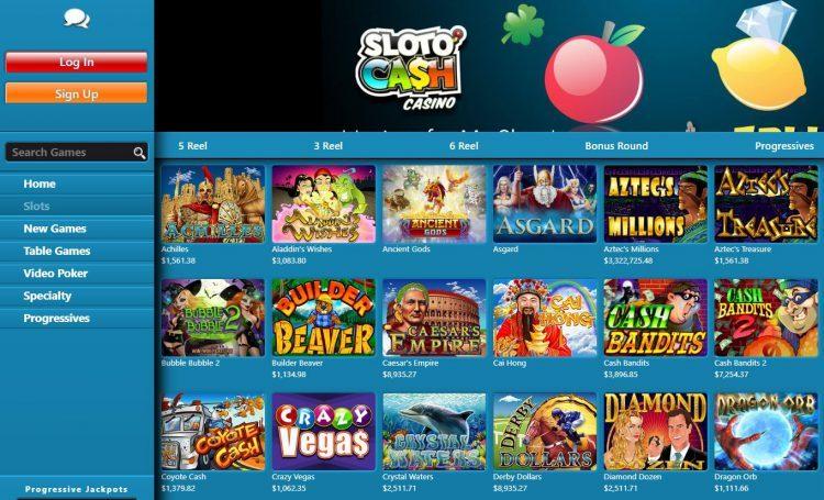 slotocash-casino-review-slots-1-e1570562921248