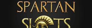 spartan-slots-online-casino-logo