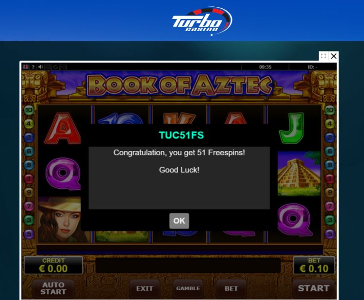 turbo-casino-review-free-spins-2