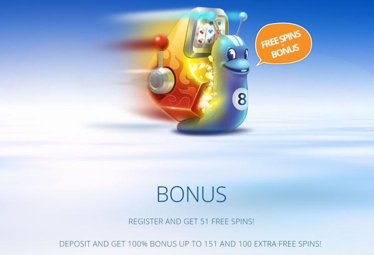turbo-casino-review-welcome-bonus-2