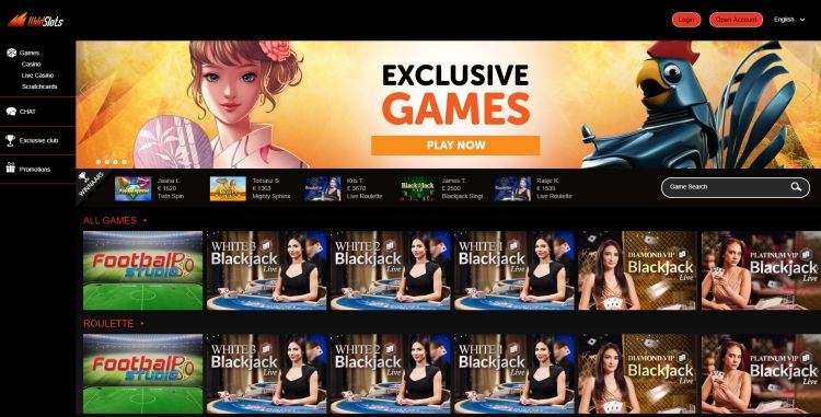 wild-slots-casino-review-games-live-casino