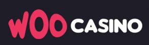 woo-casino-logo
