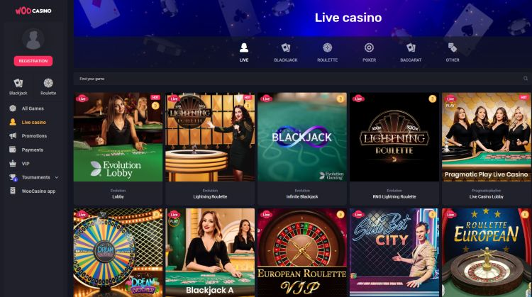 woo-casino-review-live-casino