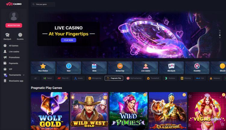 woo-casino-review