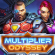 Multiplier Odyssey slot review (Relax Gaming)