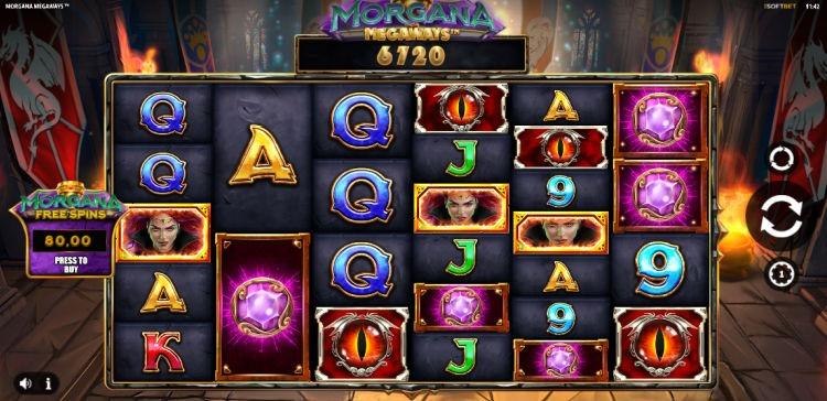 mohegan casino hotels Online